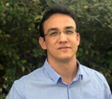 Gil Doron